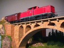 Modellbahnen_des_Eisenbahnmuseum.jpg