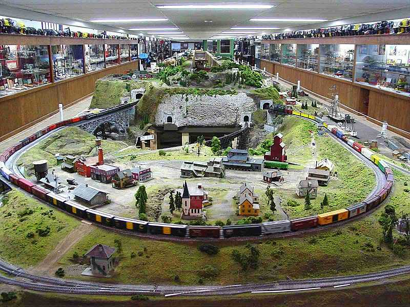 railroad-museum.jpg