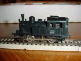 3029_locomotora_marklin_3029.jpg