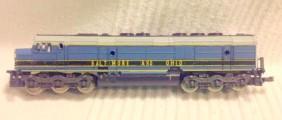 baltimore_ohio_locomotive_baltimore_ohio_loco.jpg