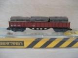 borde_alto_4_ejes_con_troncos_vagon_de_borde_alto_4_ejes_con_troncos.jpg