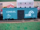 box_de_40_pies_vagon_cerrado_para_cargas_generales_de_40_pies_de_la_empresa_conrail.jpg