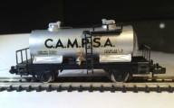 cisterna_campsa_2_ejes.jpg