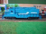 gp_9_locomotora_emd_gp-9.jpg