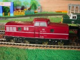 locomotora_diesel_clase_v280.jpg