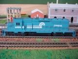 locomotora_emd_sd-40_locomotora_emd_sd-40.jpg
