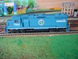 locomotora_gp_38-2_locomocota_emd_gp_38-2.jpg