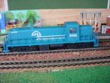 locomotora_rs-2_locomotora_alco_rs-2.jpg