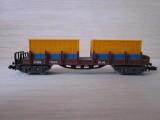 telero_con_containers_telero_con_containers.jpg