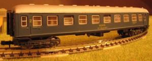 vagon_serie_8000_2_clase_vagon_serie_8000_2_clase.jpg